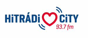 hitradio  city